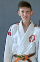 Marcus Fehnle