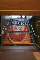 Becks ^^