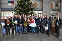 Fotos: E.ON Mitte AG, Sprenger