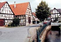 Quelle: Geschichtskreis Hümme