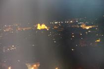 Sofia nachts
