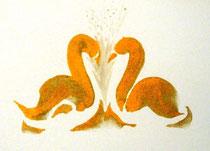 Waterbird 2