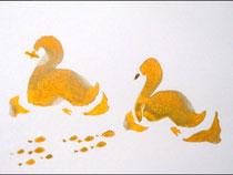 Waterbird 3