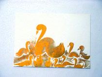 Waterbird 1