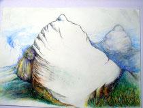 bergwesen 5
