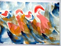 Waterbird 11