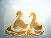 Waterbird 5
