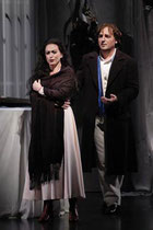 Hoffmann, Seattle Opera (Copyright-Rozarii Lynch Photo)