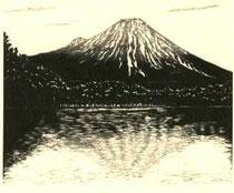 No.62  大山 300×380
