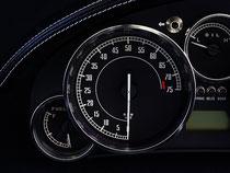 TYPE-002(Black)/200km/h