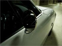 Classic mirror(S800)