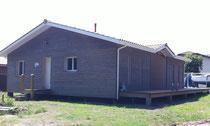 Maison 100m² - Audenge