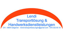 Transport und Logistik Partner