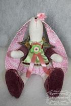 "<img src=""http://kukla-doll.jimdo.com/"" alt=""Игрушка. Текстильный заяц"">"