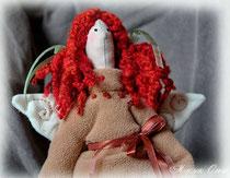 "<img src=""http://kukla-doll.jimdo.com/"" alt=""Фея домашнего уюта.Тильда"">"