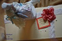 кукла-тильда-врач-доктор-подарок-Маслик-Ольга