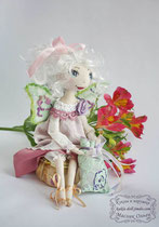 "<img src=""http://kukla-doll.jimdo.com/%D0%BA%D1%83%D0%BA%D0%BB%D1%8B-%D0%B3%D0%B0%D0%BB%D0%B5%D1%80%D0%B5%D1%8F/"" alt=""тыквоголовая текстильная кукла. фея купить куклу″ />"