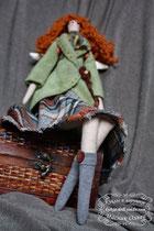 "<img src=""http://kukla-doll.jimdo.com/"" alt=""Осенняя фея.Тильда"">"