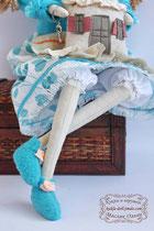 "<img src=""http://kukla-doll.jimdo.com/"" alt=""Фея домашнего уюта. Тильда"">"