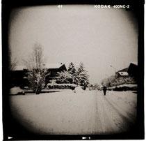 holga,lomo,colpo di fulmine,fotografie vignettate,foto vintage,fotocamere antiche,toycamera,bianconero,fineart