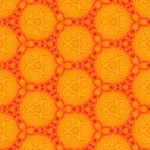 2015 oranges Fraktal 1