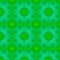 2016 Fraktal 1, grün