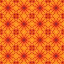 2014 orange Fraktal 1