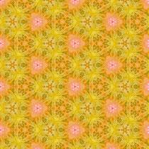 2015 filigrane Blüten
