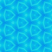 2015 blaues Fraktal 1