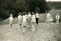 Waldfest 1969