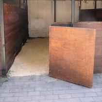 Außenbox