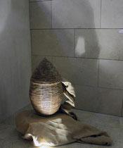 CESTMILLA (CESTO:SEME) - Gres ossidi e smalti