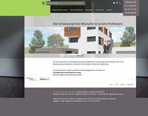 Nachhaltige, generationenübergreifende und kostenoptimierte Architektur