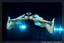 Unterwasserfotos schwanger, Unterwasserfotos Babybauch, baby pumb