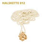 "Halskette aus der Serie Good Girl | Kette 925 Sterlingsilber | Anhänger 925 Sterlingsilber rosévergoldet | *handmade  <br><a href=""https://www.caroertl.com/shop/halsketten/halskette-012/"" target=""_blank"" p style=""color:#d5a93e""> zum SHOP ...</a>"