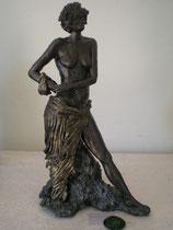 Femme Libérée