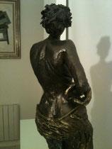 Femme Libére 2