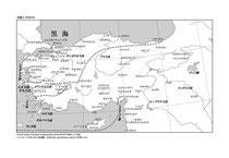 帝国東方図
