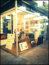 Galerie BDMC >> http://galeriebdmc.wordpress.com/
