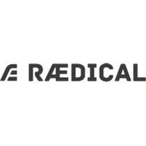 Raedical Combs / Multi-Tools Schweiz
