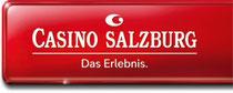 http://www.casinos.at/de/salzburg