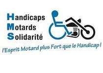 Handicaps Motards Solidarité