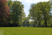 Schloßpark Sanssouci