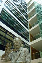 Willy Brandt Haus