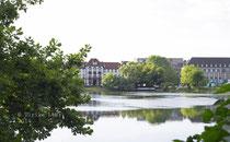 Kleiner Kiel