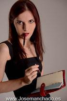 book barato, book economico, sesion fotos economica, fotos baratas, sesion fotos barata, fotos escort, fotos anuncio escort