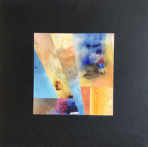 034-6zo-ab / 2017 / 30 x 30 cm / 90€