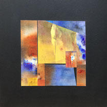 029-6zo-ab / 2017 / 30 x 30 cm / 100€