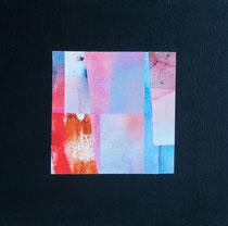 064-6zo-ab / 2017 /  30 x 30 cm / 90€