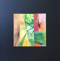 104-6zo-ab / 2018 / 30 x 30 cm / 90€